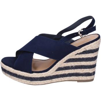Παπούτσια Γυναίκα Σανδάλια / Πέδιλα Sprox BH227 Μπλε