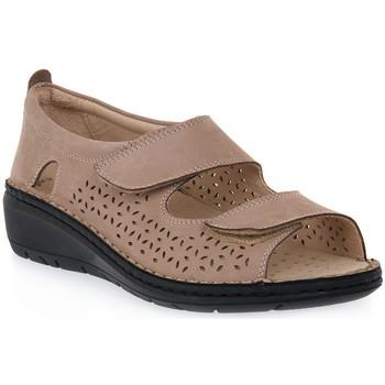 Παπούτσια Sport Grunland CORDA NESI