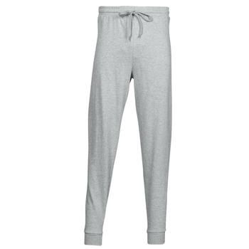 Υφασμάτινα Άνδρας Φόρμες Yurban PARISSE Grey