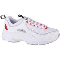 Παπούτσια Άνδρας Χαμηλά Sneakers Reebok Sport Daytona DMX II Blanc
