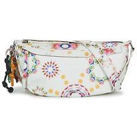 Τσάντες Γυναίκα Τσάντες ώμου Desigual BOLS_ BREATHE LUISIANA Multicolour