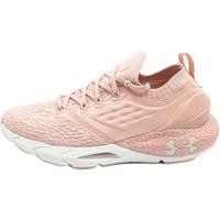 Παπούτσια Γυναίκα Χαμηλά Sneakers Under Armour Hovr Phantom 2 Ροζ