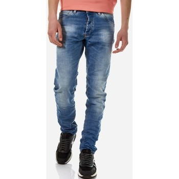 Jeans Brokers ΑΝΔΡΙΚΟ ΠΑΝΤΕΛΟΝΙ JEAN [COMPOSITION_COMPLETE]