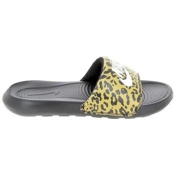 Παπούτσια σαγιονάρες Nike Victori One Chutney Noir CN9676-700 Black