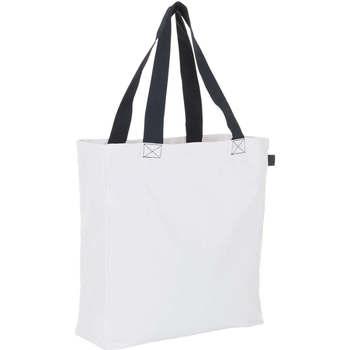Τσάντες Cabas / Sac shopping Sols BOLSA DE COMPRA Blanco