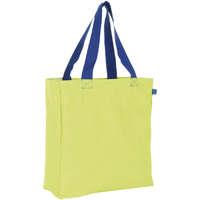 Τσάντες Cabas / Sac shopping Sols BOLSA DE COMPRA Verde
