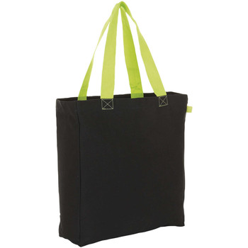 Τσάντες Cabas / Sac shopping Sols BOLSA DE COMPRA Negro