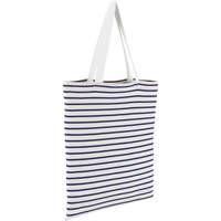 Τσάντες Cabas / Sac shopping Sols BOLSA DE COMPRA Azul