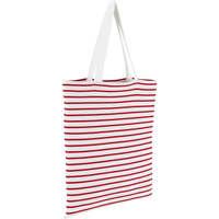 Τσάντες Cabas / Sac shopping Sols BOLSA DE COMPRA Rojo