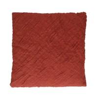 Σπίτι Μαξιλάρια Pomax NOMADE Red