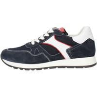 Παπούτσια Άνδρας Μοκασσίνια Made In Italia 0380 Leather