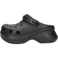 Παπούτσια Παιδί Σαμπό Superga 2750S0003C0 Blue 1