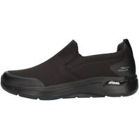 Παπούτσια Άνδρας Slip on Skechers 216121 Black