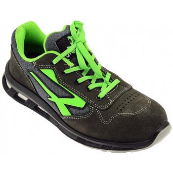 Xαμηλά Sneakers U Power –