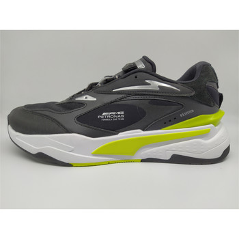 Xαμηλά Sneakers Puma Baskets MAPF1 RS-Fast