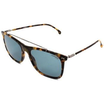 Ρολόγια & Kοσμήματα Άνδρας óculos de sol Carrera  Black