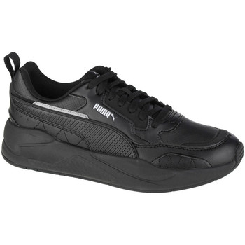 Xαμηλά Sneakers Puma X-Ray 2 Square