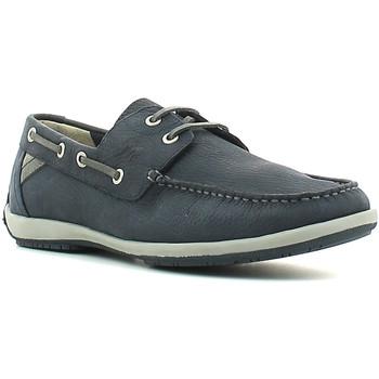 Boat shoes Lumberjack SM11104 001 D07