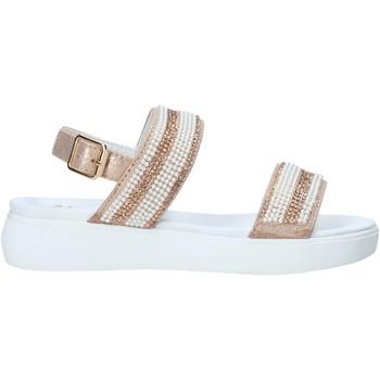 Παπούτσια Παιδί Σανδάλια / Πέδιλα Miss Sixty S20-SMS774 Ροζ
