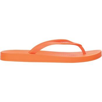Παπούτσια Γυναίκα Σαγιονάρες Ipanema IP.82591 Πορτοκάλι