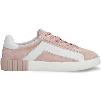 Xαμηλά Sneakers Docksteps DSE106172