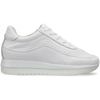 Xαμηλά Sneakers Docksteps DSW951000
