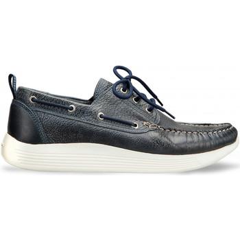 Boat shoes Docksteps DSM100908