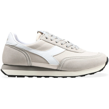 Xαμηλά Sneakers Diadora 501177083