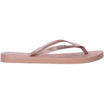 Παπούτσια Γυναίκα Σαγιονάρες Ipanema IP.26481 Ροζ