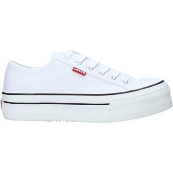 Xαμηλά Sneakers Levis VBAL0005T