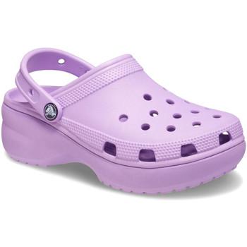 Τσόκαρα Crocs 206750