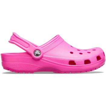 Water Shoes Crocs 10001