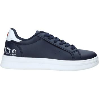 Παπούτσια Παιδί Sneakers Ellesse ES0021S Μπλε
