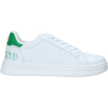 Παπούτσια Παιδί Sneakers Ellesse ES0021S λευκό
