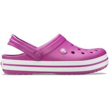 Τσόκαρα Crocs 11016
