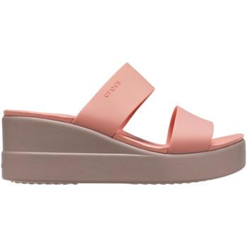 Mules Crocs 206219
