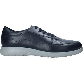 Παπούτσια Άνδρας Χαμηλά Sneakers Stonefly 216219 Μπλε