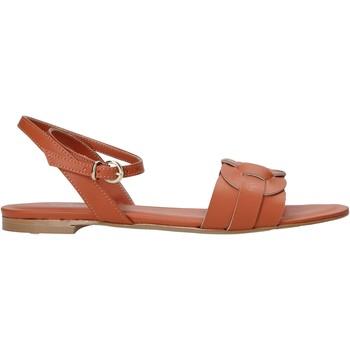 Σανδάλια Grace Shoes 081006
