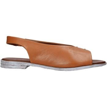 Σανδάλια Bueno Shoes 21WS2512