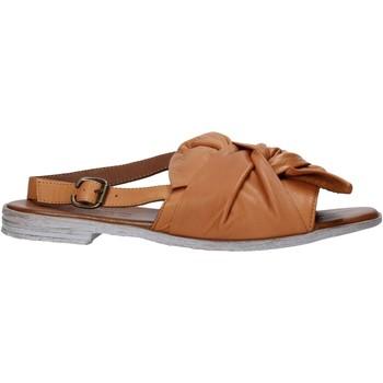 Σανδάλια Bueno Shoes 21WQ2005