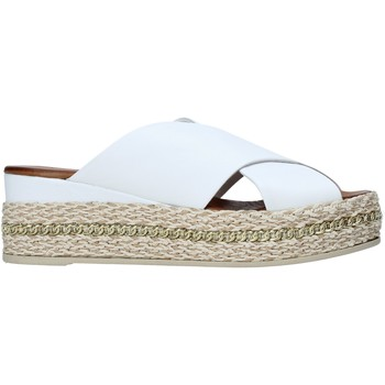 Mules Bueno Shoes 21WQ5907
