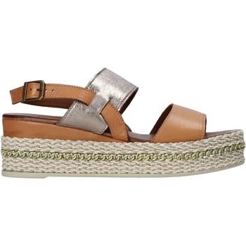 Σανδάλια Bueno Shoes 21WS5200