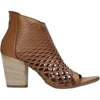 Παπούτσια Γυναίκα Σανδάλια / Πέδιλα Bueno Shoes 21WL3700 καφέ