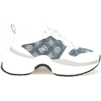 Xαμηλά Sneakers Guess FL5JEN DEN12