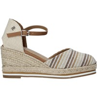 Παπούτσια Γυναίκα Σανδάλια / Πέδιλα Refresh 72757 Μπεζ