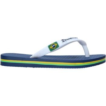 Παπούτσια Παιδί Σαγιονάρες Ipanema IP.80416 Μπλε
