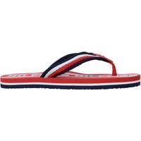 Παπούτσια Παιδί Σαγιονάρες Tommy Hilfiger T3B8-31118-0058X050 Ροζ