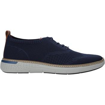 Xαμηλά Sneakers Valleverde 17886