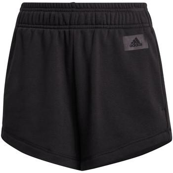 Shorts & Βερμούδες adidas GJ5607