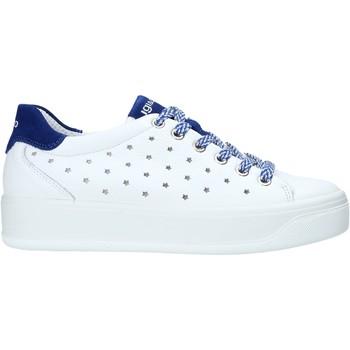 Xαμηλά Sneakers IgI CO 7156166